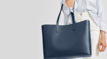 These are Everlane's top 10 best-selling items