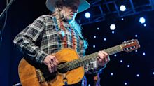 Willie Nelson's 4th of July Picnic to Return as Livestream Concert