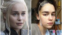 Los dramas personales de los actores de 'Juego de Tronos'