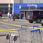 Prosecutor: Walmart shooting isolated incident