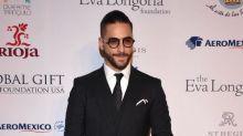 La nueva canción de Maluma llega con 'recadito' para su ex