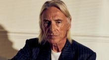Paul Weller joins Lennon and McCartney with No 1 albums in five straight decades