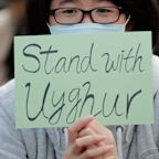 The US placed sanctions on 4 Chinese Communist Party officials over abuse of Uighur Muslims