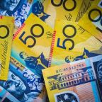 AUD/USD Weekly Price Forecast – Australian dollar pulled back during the week