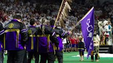 Iroquois Nationals lacrosse team will now compete in 2022 World Games