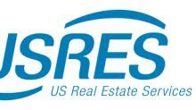 NPL Manager® and USRES Partner to Deliver Enhanced Default Services to Private Lenders
