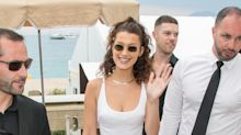 Filmfestspiele in Cannes: Die besten Fashion-Momente der Stars