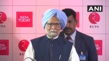 'Nationalism' misused to construct militant idea of India, says Manmohan Singh
