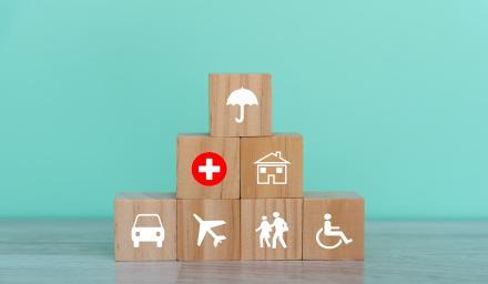 如何檢視自己的醫療保障夠不夠?
