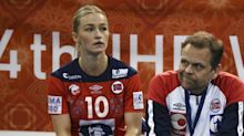 Frauen-EM im Handball wackelt