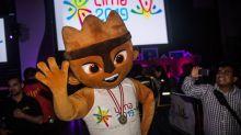 Record não fecha acordo com ESPN e irá transmitir sozinha o Pan de Lima