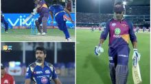 IPL 2017 Final, MI vs RPS: Jasprit Bumrah outclassing MS Dhoni is SK Turning Point of the match