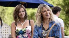 'The Mick' Is Bringing an FXX Edge to Fox