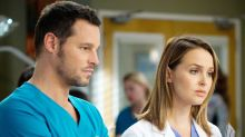 How Grey's Addressed Dr. Alex Karev's Absence in Midseason Premiere After Justin Chambers' Exit
