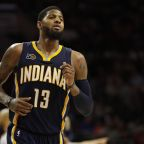 Sources: NBA opens tampering investigation against Lakers around Paul George