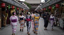 Asia-Pacific tourism makes patchy restart, and some missteps