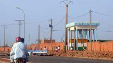 Atentado no Níger mata 12 gendarmes
