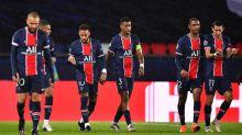 """Ligue des champions : match sous tension diplomatique entre le PSG et Basaksehir, """"club d'Erdogan"""""""