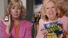 Former Prosecutor Linda Fairstein Faced Major Backlash After 'When They See Us' Premiere