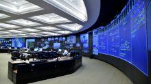 Pétrole: des Saoudiens enthousiastes à l'idée d'investir dans Aramco