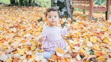 This Is the Ultimate Nostalgic Fall Bucket List to Complete With Your Kids