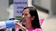 Head of U.S. Planned Parenthood groups departs, cites differences over abortion