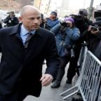 Michael Avenatti facing separate charges in NY and LA