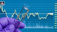 The Top 3 Biotech Stocks to Buy in 2021