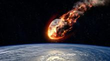 Asteroid Bigger than Boeing 747 Jet Will Collide With Earth's Orbit Next Week, But Here's the Catch