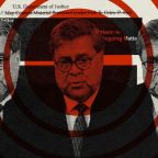 Three ways William Barr misled the American public about the Mueller report
