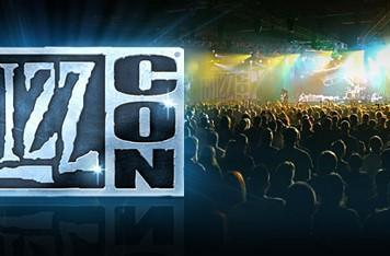 BlizzCon attendees to receive free Virtual Tickets