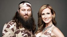 'Duck Dynasty'Stars Korie and Willie Robertson Are Adopting Another Son!