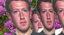 Zuckerberg lässt vor EU-Parlament viele Fragen offen