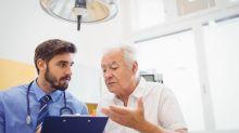 How This Historic FDA Approval Benefits Viatris