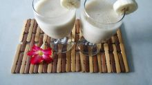 Delightful No Milk Smoothies You Should Try This Summer