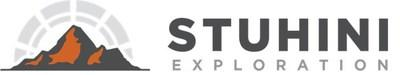 Stuhini Announces Closing of $2.30 Million Private Placement