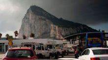 Spain refuses to back withdrawal deal over Gibraltar concerns