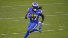 Week 6 fantasy football care/don't care: Rams offense needs a star — and it's probably Darrell Henderson