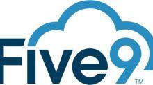 Five9 Announces Upcoming Conference Participation