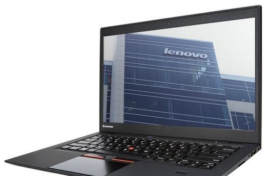 Lenovo's Q1 shows 'record high' market share, profits up 30 percent to $141 million