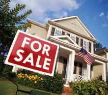 Existing home sales drop 0.4%, remains 'an investment in the future'