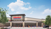 Georgetown approves incentives for Costco store