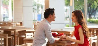 求婚大作戰|男生必讀求婚準備建議|向女友求婚前必知的5件事