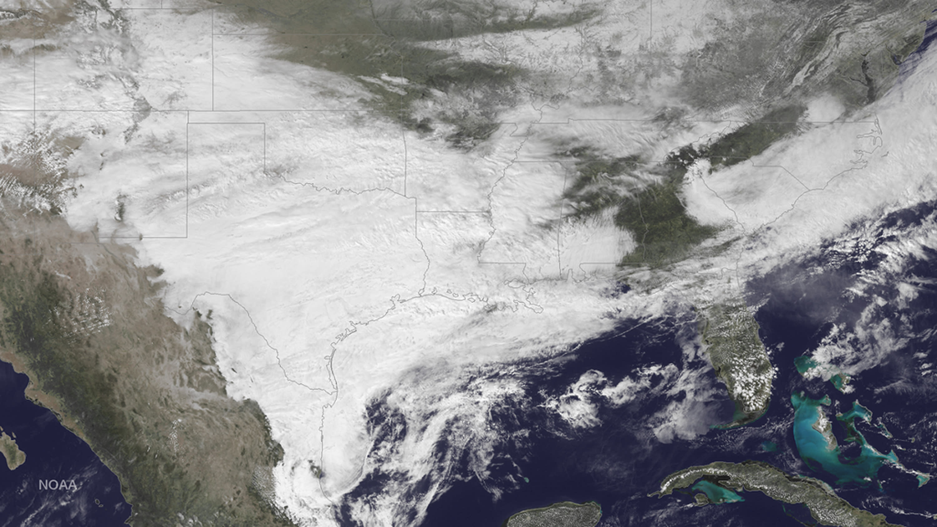 Extreme cold snap causes T-Mobile outages in Texas and other parts of the US