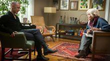 Box Office: M. Night Shyamalan's 'Split' Is a Hit; Vin Diesel's 'xXx: Xander Cage' Not So Much