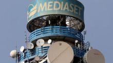 Mediaset, sem1 in rosso per 19 mln causa lockdown, stima sem2 in miglioramento