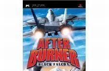 Metareview: After Burner
