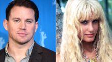 'Splash' Remake Eyes Channing Tatum in the Daryl Hannah Role Opposite Jillian Bell