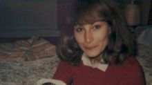 Herzogin Kate wird 37: Seltene Fotos aus den vergangenen Jahren