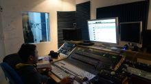 Audio engineering school SAE Institute shutting down in Singapore